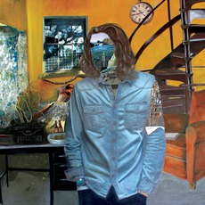 Hozier mp3 Album by Hozier