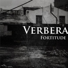 Fortitude EP mp3 Album by Verbera