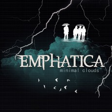 Minimal Clouds mp3 Album by Emphatica