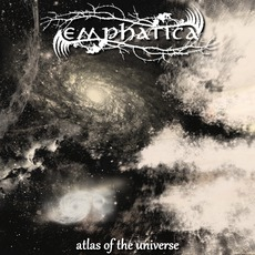 Atlas Of The Universe mp3 Album by Emphatica