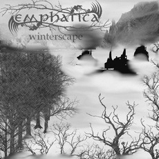 Winterscape mp3 Album by Emphatica