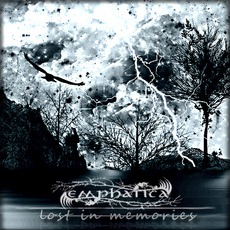 Lost In Memories mp3 Album by Emphatica