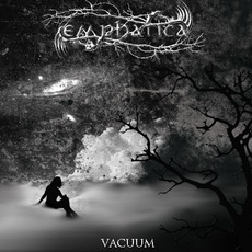 Vacuum mp3 Album by Emphatica