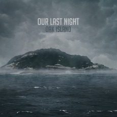 Oak Island mp3 Album by Our Last Night