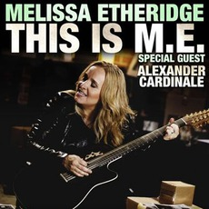 This Is M.E. mp3 Album by Melissa Etheridge