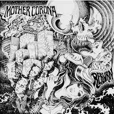 Reburn mp3 Album by Mother Corona