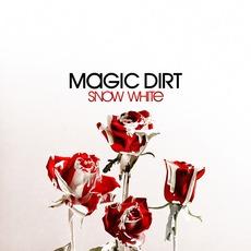 Snow White mp3 Album by Magic Dirt