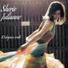 10 Degrees South mp3 Album by Sherie Julianne