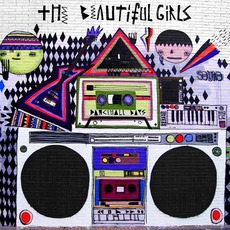 Dancehall Days mp3 Album by The Beautiful Girls