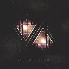VA mp3 Album by The Last Bison