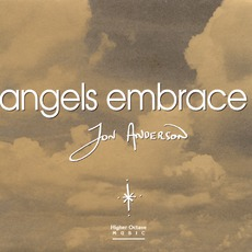 Angels Embrace mp3 Album by Jon Anderson