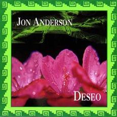Deseo mp3 Album by Jon Anderson