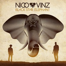 Black Star Elephant mp3 Album by Nico & Vinz