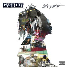 Let's Get It mp3 Album by Ca$h Out