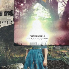 All My Lovely Goners mp3 Album by Winterpills