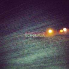 Echolalia mp3 Album by Winterpills