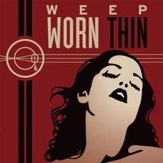 Worn Thin mp3 Album by Weep
