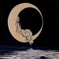 One Blinding Dusky Dusk mp3 Album by Whiskey Moon Face