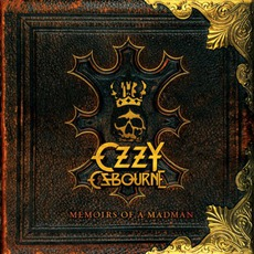 Memoirs Of A Madman mp3 Artist Compilation by Ozzy Osbourne