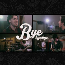Bye Bye Bye mp3 Single by Our Last Night