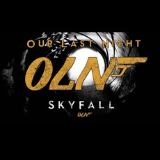 Skyfall mp3 Single by Our Last Night