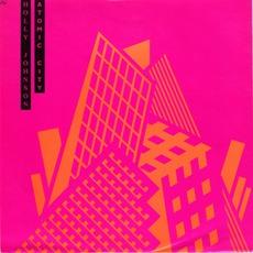 Atomic City mp3 Single by Holly Johnson