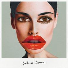 Sadness Disease mp3 Single by Urban Cone