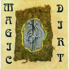 Super Tear mp3 Single by Magic Dirt