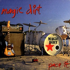 Pace It mp3 Single by Magic Dirt