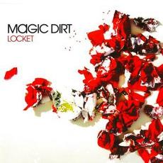 Locket mp3 Single by Magic Dirt