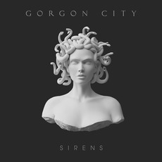 Sirens (Deluxe Edition) mp3 Single by Gorgon City