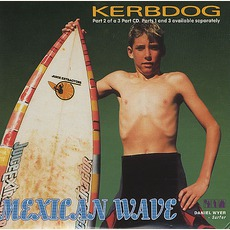 Mexican Wave mp3 Single by Kerbdog