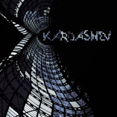 Tier 1 - Global Exploration mp3 Single by Kardashev