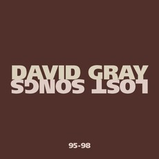 Lost Songs 95-98 mp3 Album by David Gray
