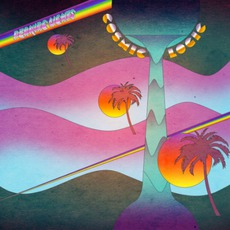 Cosmic Logic mp3 Album by Peaking Lights