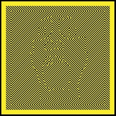 Unravelling mp3 Album by We Were Promised Jetpacks