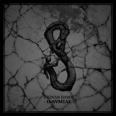 Thavmial mp3 Album by Caïnan Dawn