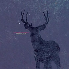 Deer Twillight mp3 Album by Cold Body Radiation