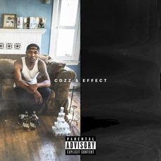 Cozz & Effect mp3 Album by Cozz