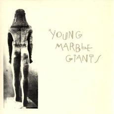 Final Day mp3 Album by Young Marble Giants
