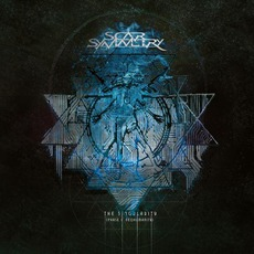 The Singularity (Phase I - Neohumanity) mp3 Album by Scar Symmetry