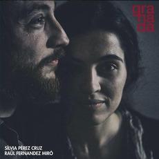 Granada mp3 Album by Silvia Pérez Cruz & Raül Fernandez Miró
