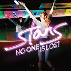 No One Is Lost mp3 Album by Stars