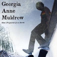 Olesi: Fragments Of An Earth mp3 Album by Georgia Anne Muldrow