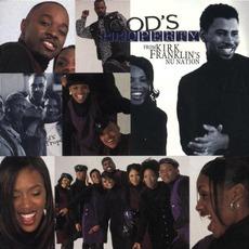 God's Property (From Kirk Franklin's Nu Nation) mp3 Album by God's Property