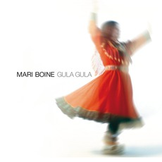 Gula Gula (Remastered) mp3 Album by Mari Boine
