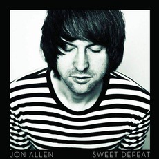 Sweet Defeat mp3 Album by Jon Allen