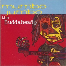 Mumbo Jumbo mp3 Album by The Buddaheads