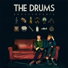 Encyclopedia mp3 Album by The Drums