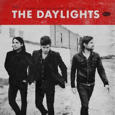 The Daylights mp3 Album by The Daylights